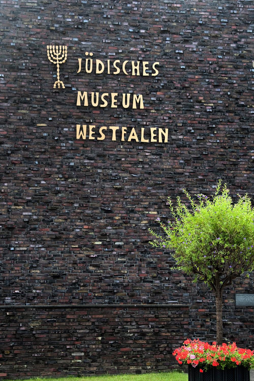 Juedisches-Museum-Dorsten-b