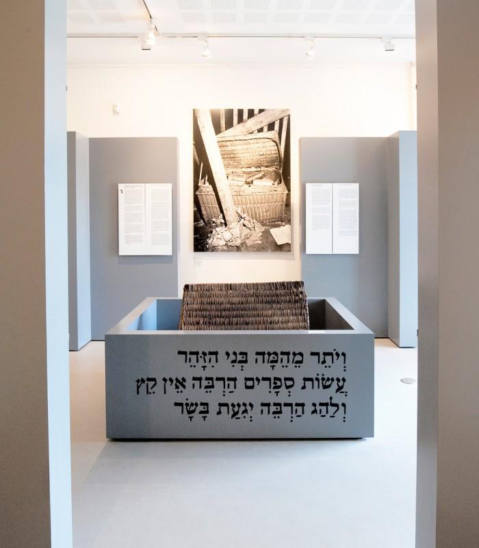 Juedisches-Museum-Dorsten-27-2-WEB