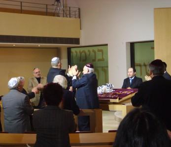 synagoge-bochum-WEB