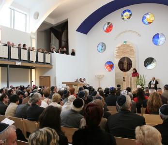 synagoge-unna-WEB